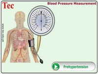 High Blood Pressure 2