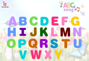 Abc with voice