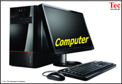 Class 1 Book What is computer