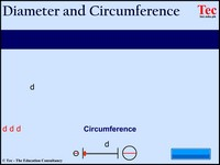 diameter-and-circumference-new