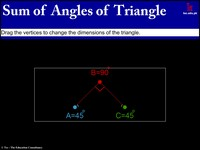 drage-the-angles-triangle-new
