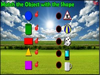match-the-objects-to-the-shape-i-sp-new
