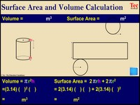 surface-area-and-volume-calcuation-new