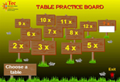 Table-Practice2