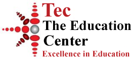 Tec-The Education Center