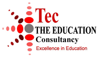 Tec The Education Consultancy