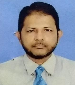 Sir Zahid