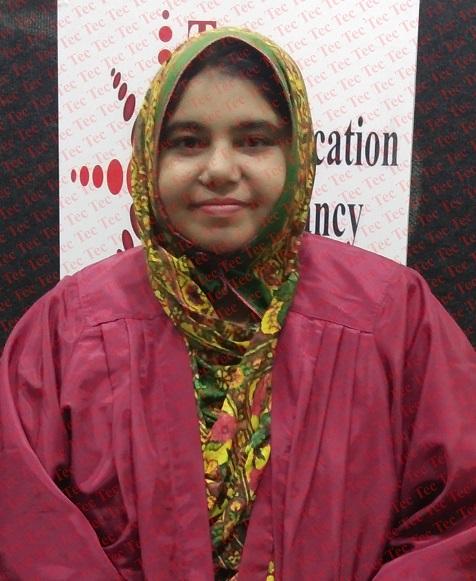 Dr. Saman Ehsan